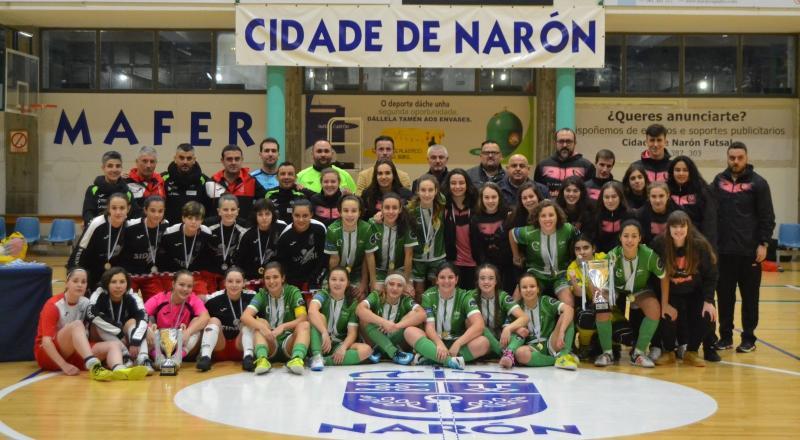 618d6af529 Comité Técnico Gallego de Árbitros de Fútbol