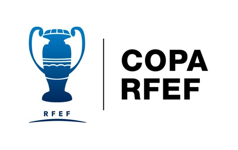 3c81de300b O Pontevedra recibe hoxe ó Navalcarnero e o Bergantiños mañá ó  Internacional Os partidos de volta disputaranse entre o 23 e 24 deste mes